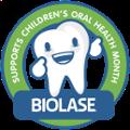 Children Support Logo