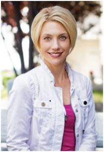 Dr Sarah Mathias on Using Biolase Lasers for her pediatric dental patients.