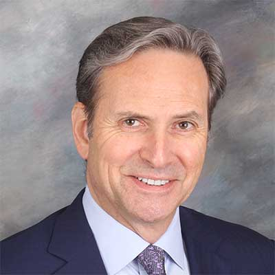 Donald S. Clem, III, DDS​