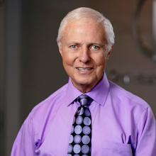 Dr. Gordon J. Christensen