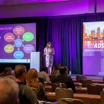 ADS2019 - Dr. Marjan Jones