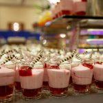 IMG_7224_Dessert