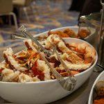 IMG_7225_Seafood