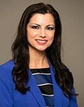 Valerie Dangler, RDH