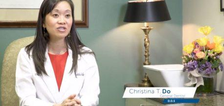 Christina Do, DDS