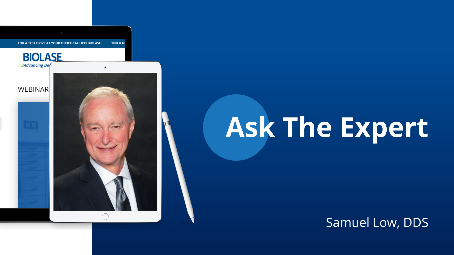 ask-expert-low