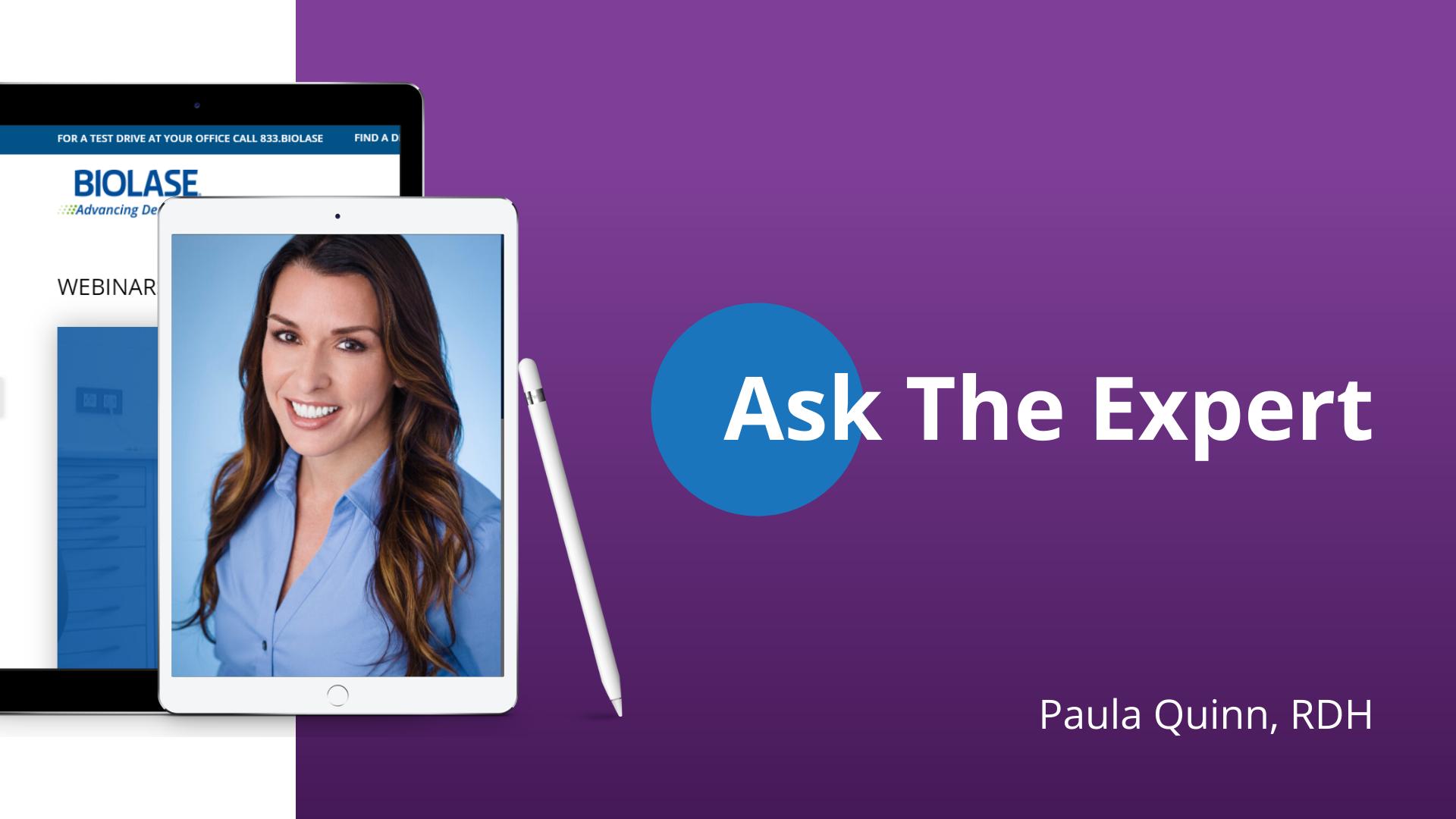 ask-expert-quinn