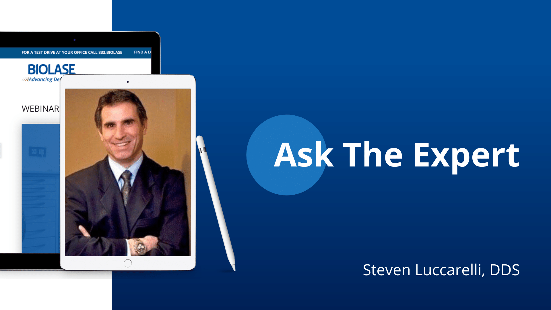 ask-the-expert-luccarelli