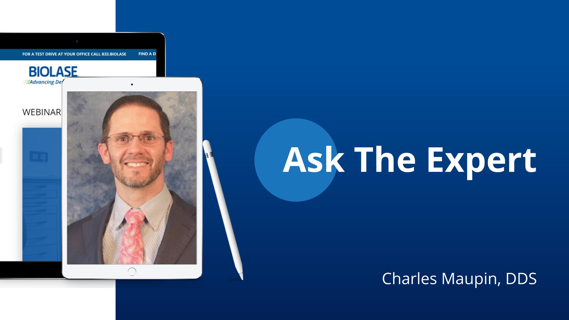 ask-the-expert-maupin