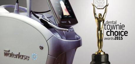 Awards Imagery