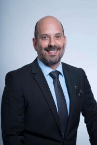 Dr. Francisco A. Banchs