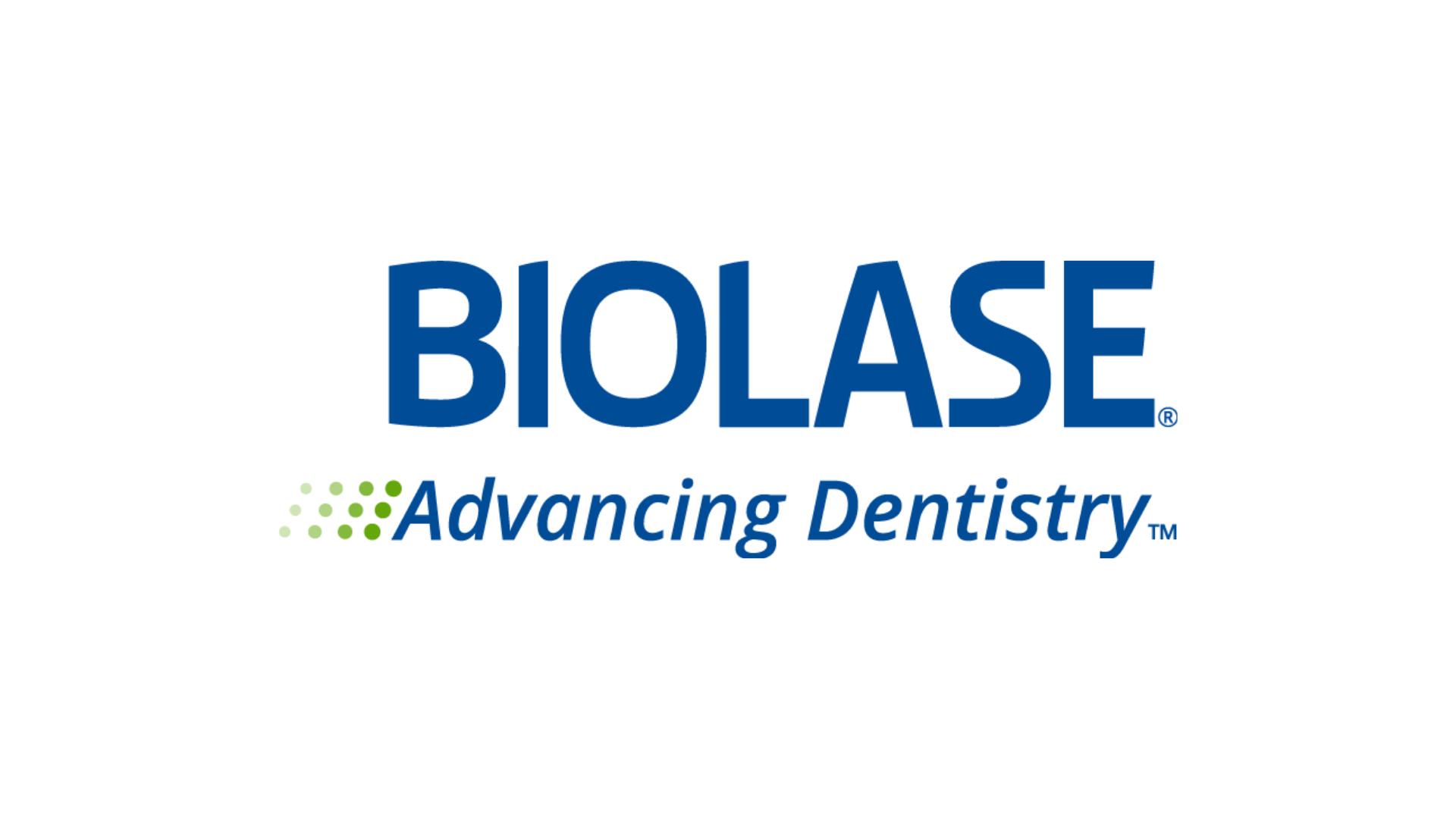 BIOLASE Video