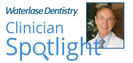 Clinician Spotlight - Dr. Joseph Nemeth