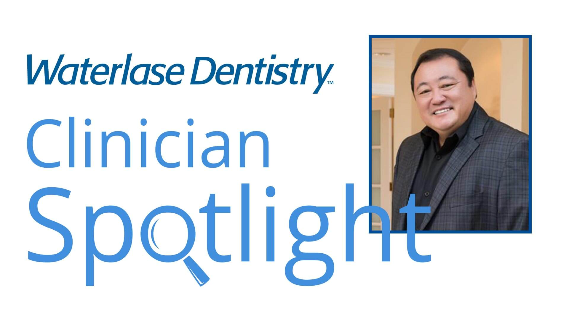 The Cosmetic Benefits Of Laser Dentistry Biolase