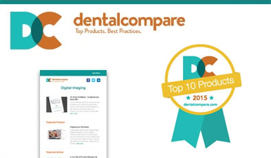 Dental Compare