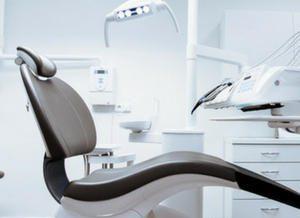 dental glossary