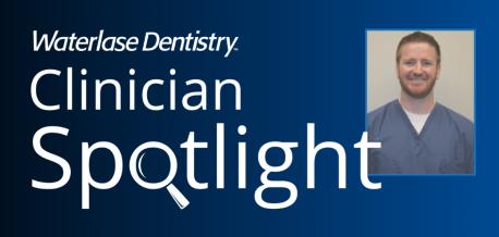 clinician-spotlight-king