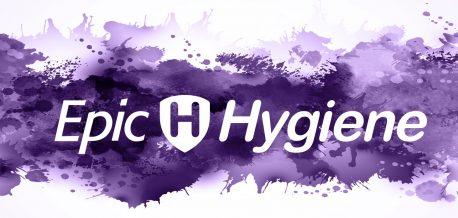 Epic Hygiene