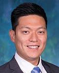 Dr. Justin Chi
