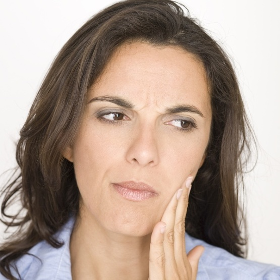Signs of an Infected Dental Implant | BIOLASE