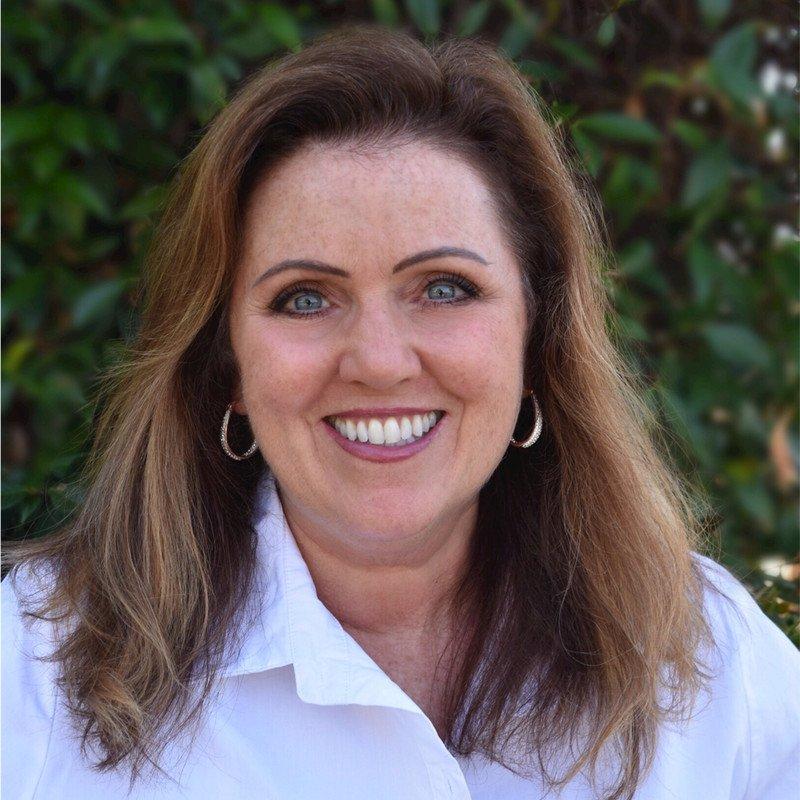 Lynne Atkinson, RDH