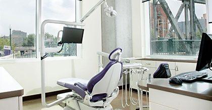 Common Questions About Gum Surgery