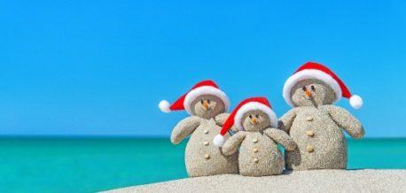 Sand Dolls
