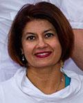 Dr. Preety Desai