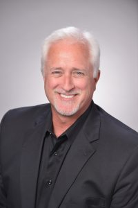 Dr. Stephen R. John, DDS, APC