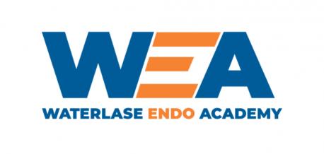Waterlase Endo Academy