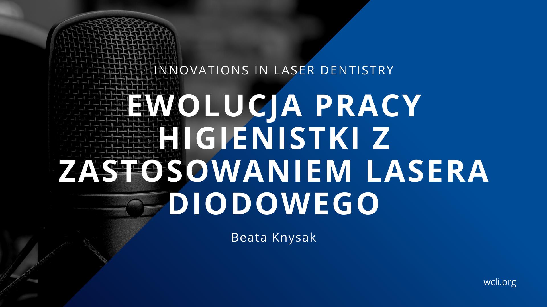 webinar-cover-Beata Knysak