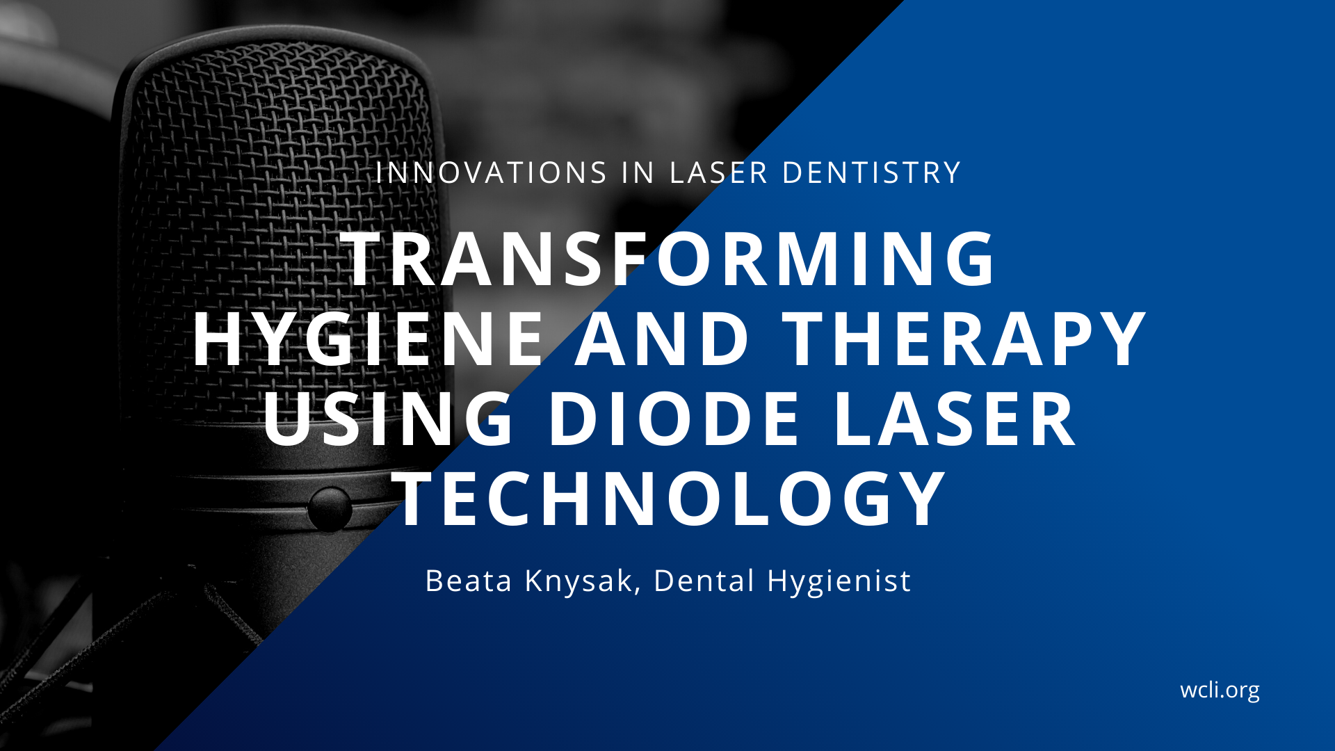webinar-cover-Beata-dental-hygienist
