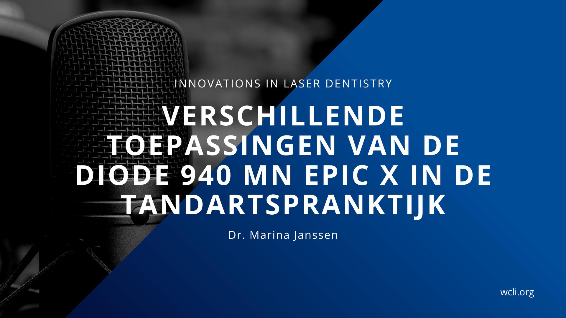 webinar-cover- Dr. Marina Janssen