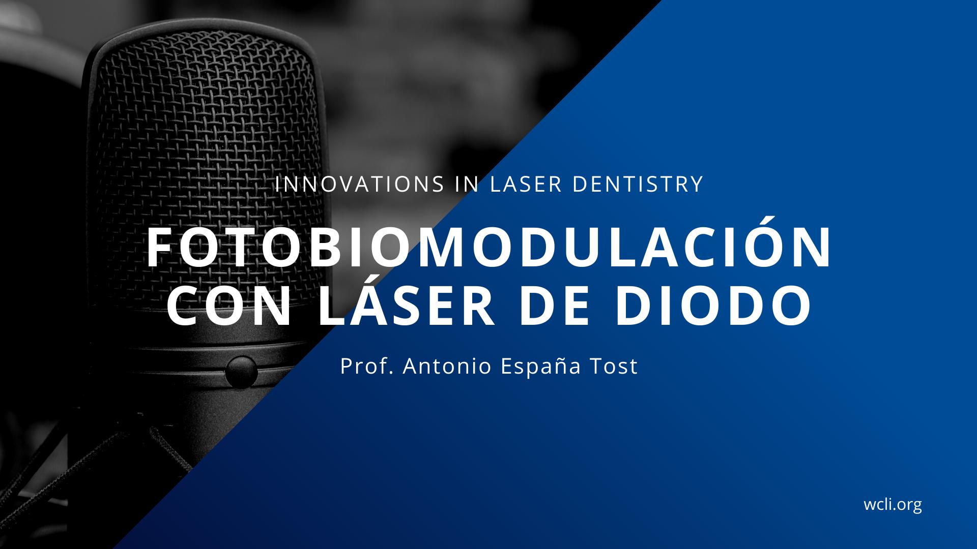 webinar-cover-Prof. Antonio España Tost