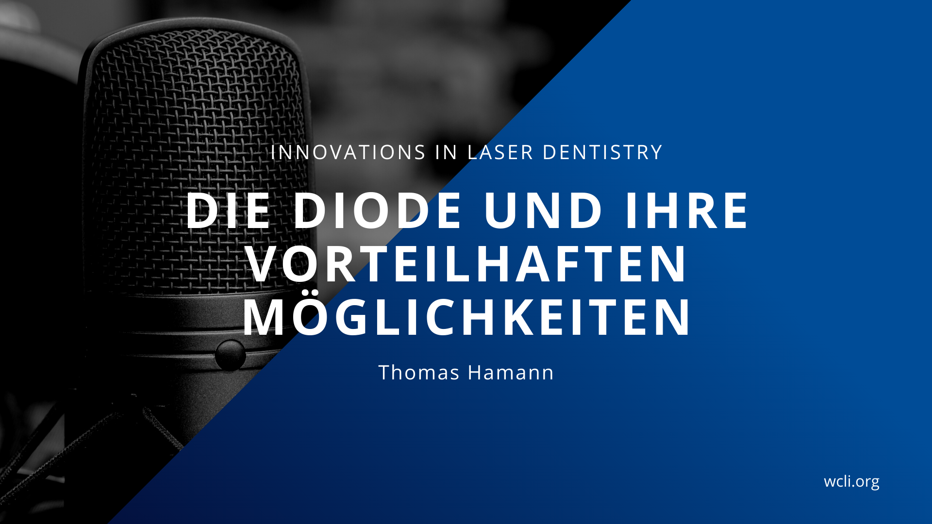 webinar-cover-Thomas Hamann