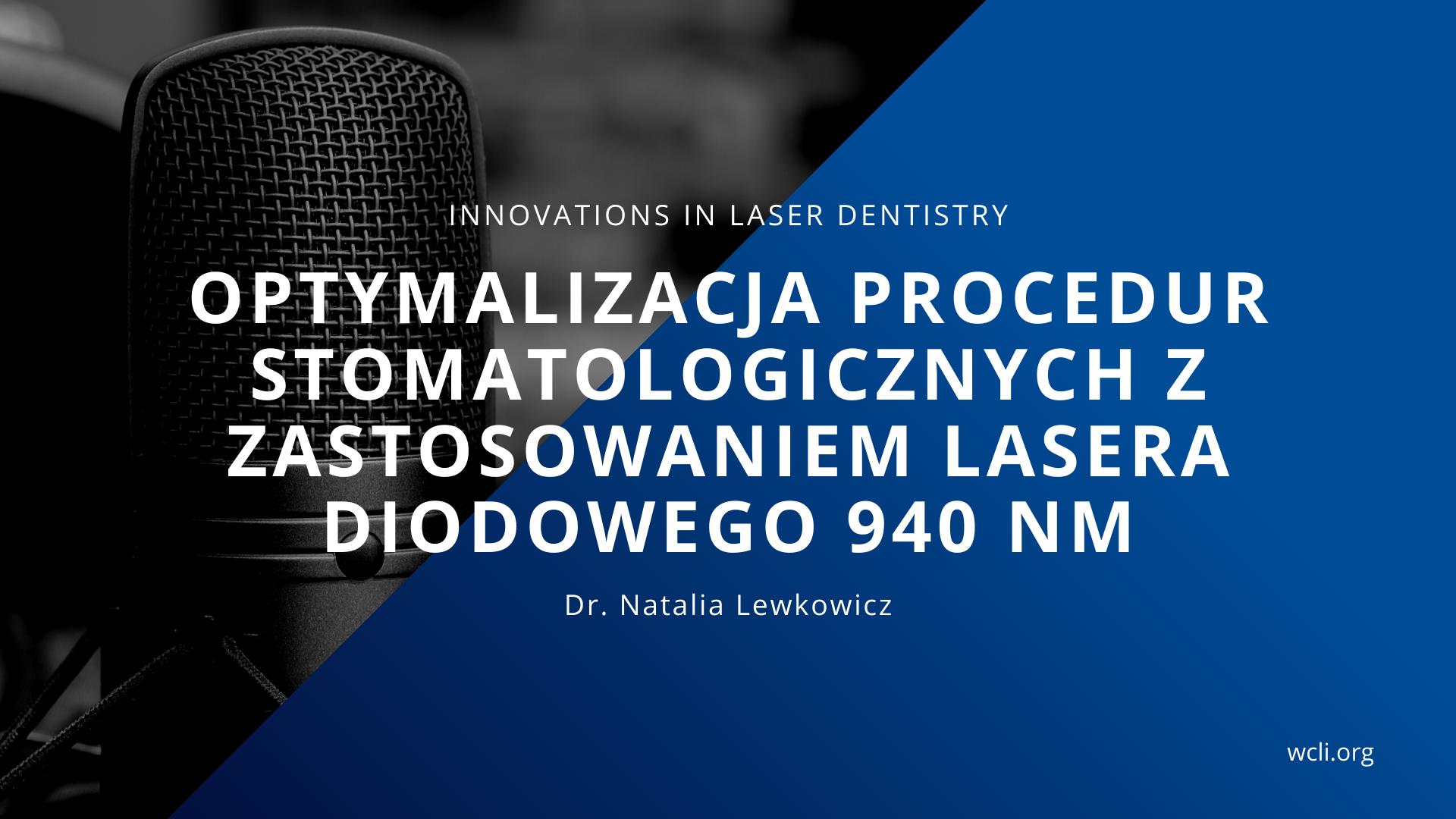 webinar-cover-lewkowicz